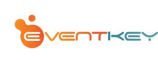 Eventkey - Managing Software
