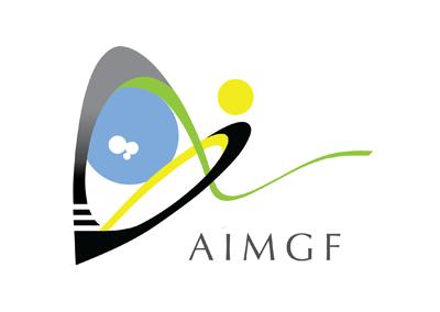 Associação de Internos de MGF da Zona Norte – XXIII Encontro do Internato de MGF da Zona Norte