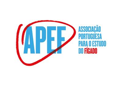 Associação Portuguesa para o Estudo do Fígado – Congresso Português de Hepatologia 2018