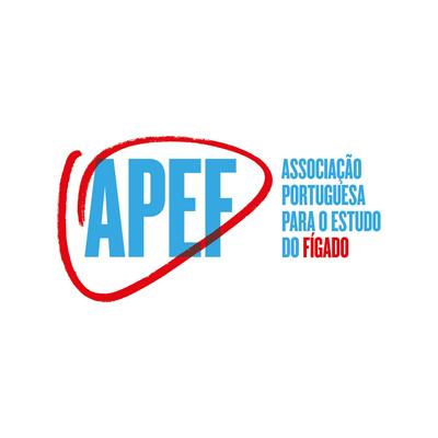 Associação Portuguesa para o Estudo do Fígado Congresso Português de Hepatologia 2021