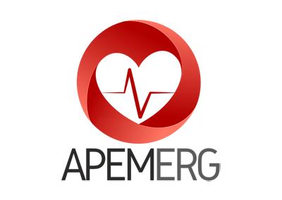 Associação Portuguesa de Enfermeiros e Médicos de Emergência – ICE 2019