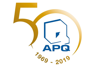 Associação Portuguesa para a Qualidade – 43º Colóquio da Qualidade