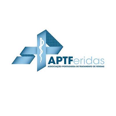 APTFeridas I Jornadas da Comissão de Feridas do ACeS PVVC