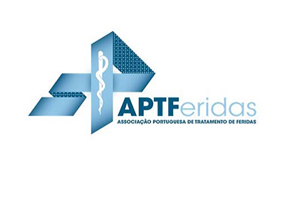 APTFeridas – Congresso APTFeridas 2018