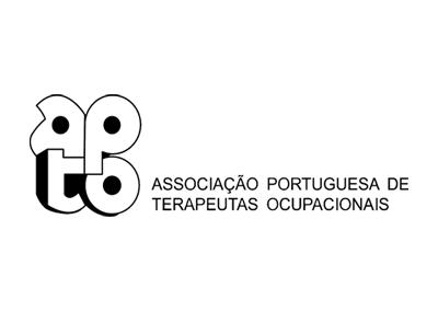 Associação Portuguesa de Terapeutas Ocupacionais 10º Congresso Nacional de Terapia Ocupacional