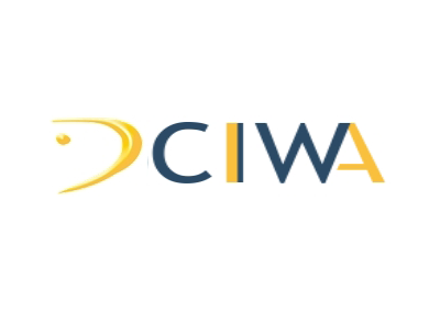 CIIWA – Competitive Intelligence & Information Warfare Association