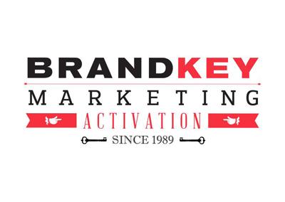 BrandKey – Labora 14