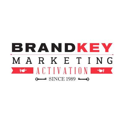 BrandKey – Promo Fans