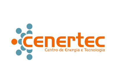 Cenertec – RCM – Reliability Centred Maintenance