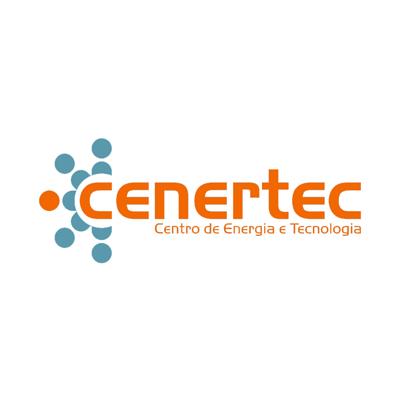 Cenertec – Teste