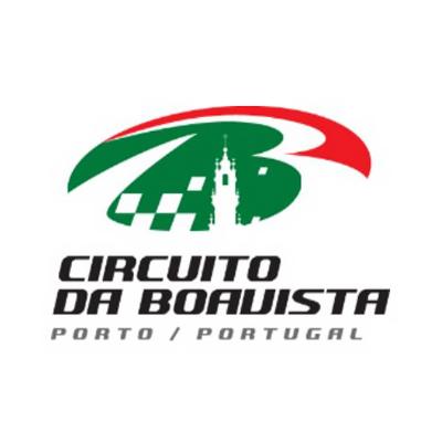 Circuito da Boavista – Circuito da Boavista 2013