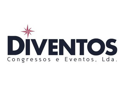 Diventos – Practical Up-To-Date Course on Orthopedic Infection