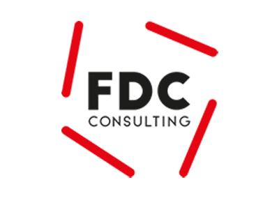 FDC Consulting – E se o SNS acabar