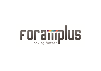 Foramplus – Suturas Fundamental / Intermédio