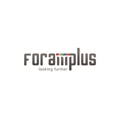 Foramplus – Simpósio APTFeridas 2014