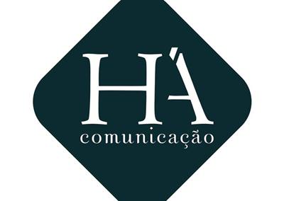 Ha Comunicação – XIII Congresso de Nutrição e Alimentação