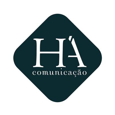 Ha Comunicação – XXII Congresso Nacional de Medicina Intensiva Pediátrica