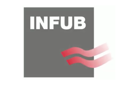 Infub – Infub – 11th European Conference on Industrial Furnaces and Boilers