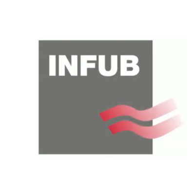 Infub – Infub – 12th European Conference on Industrial Furnaces and Boilers