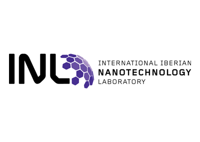 INL – NanoMed Europe