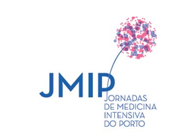 JMIP – JMIP 2018