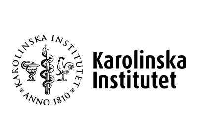 Karolinska Institutet – 4th Karolinska Lower GI Endoscopy Course