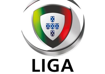 Liga Portuguesa de Futebol Profissional Kick-Off 2020-21