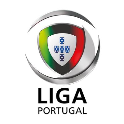 Liga Portuguesa de Futebol Profissional Jantar Natal 2019