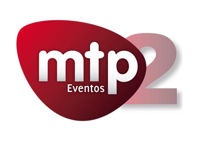 MTP Eventos – VII Congresso Científico – ANL
