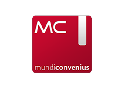 Mundiconvenius – 20th EADV Congress