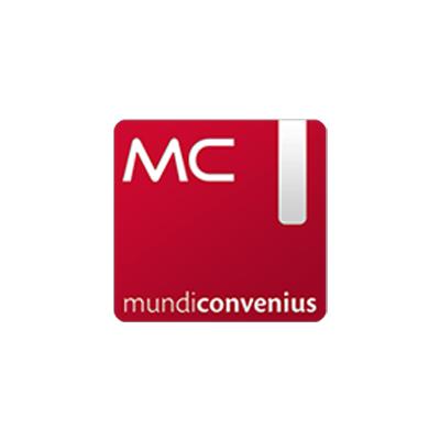 Mundiconvenius – V Congresso Nacional de Obstetrícia e Medicina Materno-Fetal