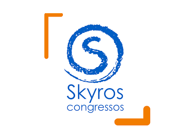Skyros – 7º Congresso do GECP