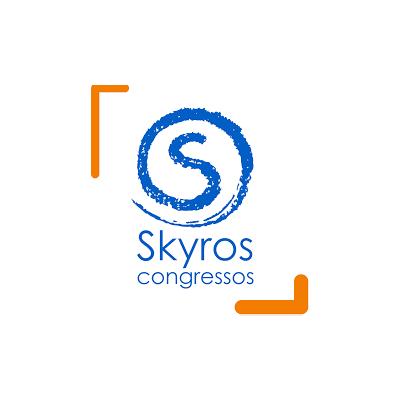 Skyros – XIV Congresso Internacional da SPCCTV
