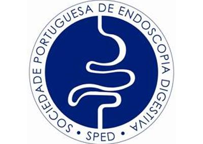 Sociedade Portuguesa de Endoscopia Digestiva – LIVE SPED 2019