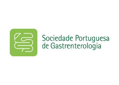 Sociedade Portuguesa de Gastrenterologia – Semana Digestiva 2018