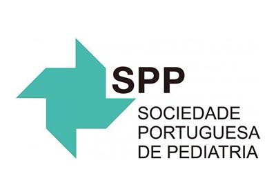 Sociedade Cardiologia Pediátrica – XI Jornadas Nacionais de Cardiologia Pediátrica
