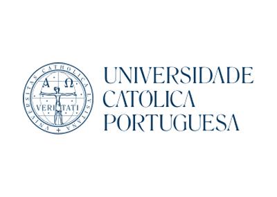Universidade Católica Portuguesa – Educação, Territórios e Desenvolvimento Humano – III Seminário Internacional