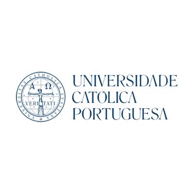 Universidade Católica Portuguesa – Congress of Microbiology and Biotechnology 2017
