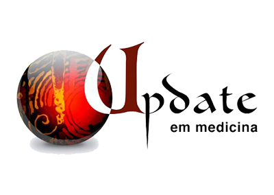 Update em Medicina Prémio Servier de Hipertensão