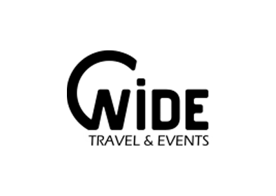 Wide Travel & Events – PMC Lisbon 2019