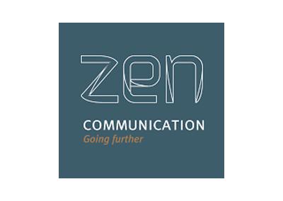 Zen Comunicação – XIII Congresso Nacional de Podologia