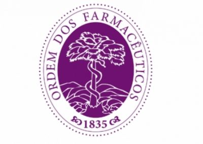 Ordem dos Farmacêuticos Congresso Nacional dos Farmacêuticos 2020